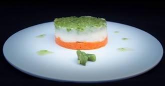 Residencias Siresa, finalistas de los Premios Nutrisenior con 'Dando valor añadido a la comida triturada'