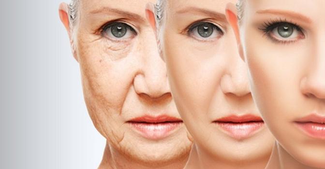 600.000 euros para investigar sobre envejecimiento