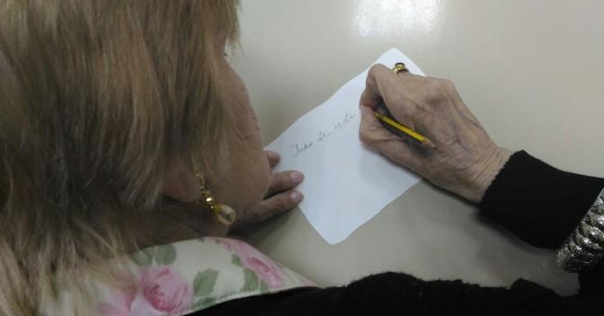 Lares: ¿Qué desean las personas mayores?