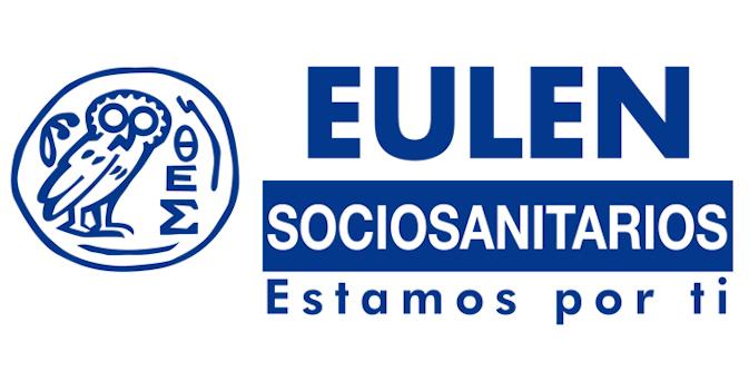 EULEN Sociosanitarios celebra su 30 aniversario reconociendo el trabajo de sus más de 6.000 profesionales