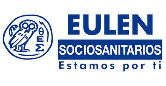 Sistema EFQM de Responsabilidad Social de EULEN: Resultados 2016
