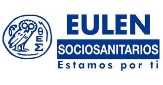 EULEN Sociosanitarios, adjudicataria de dos servicios de esterilización en Cartagena y Valencia