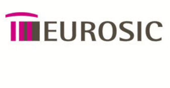 La sociedad inmobiliaria francesa Eurosic Laguna, nueva 'casera' de SARquavitae