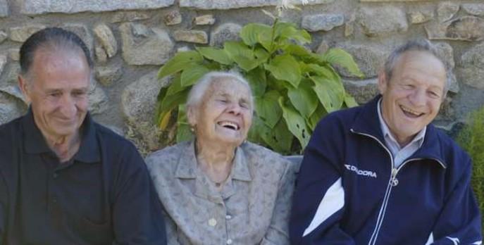 Edad&Vida duda de que los 9,5 millones de pensionistas actuales lleguen a fin de mes dentro de 10 años