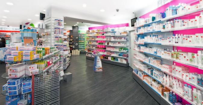 Accesibilidad y profesionalidad, claves para garantizar la asistencia farmacéutica en centros sociosanitarios