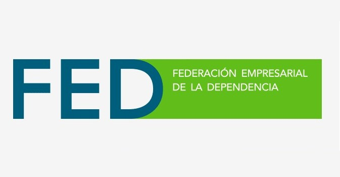 La FED sobre la subida de salarios para 2017: 'Hay que esperar a tener el dato oficial'