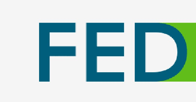 La FED realiza un estudio entre sus asociados sobre la financiación de la Dependencia