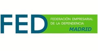 Cataluña sigue presente en la FED a través de las asociaciones integradas en PLATDEC