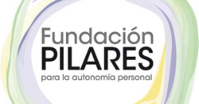 Abierta la convocatoria de los III Premios de la Fundación Pilares