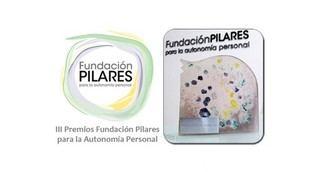 Amavir Valdebernardo, premio popular de los III Premios Fundación Pilares para la Autonomía Personal
