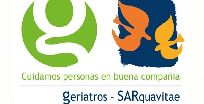 """Geriatros-SARquavitae pone en marcha el programa intergeneracional """"Un abuelo, un amigo"""""""