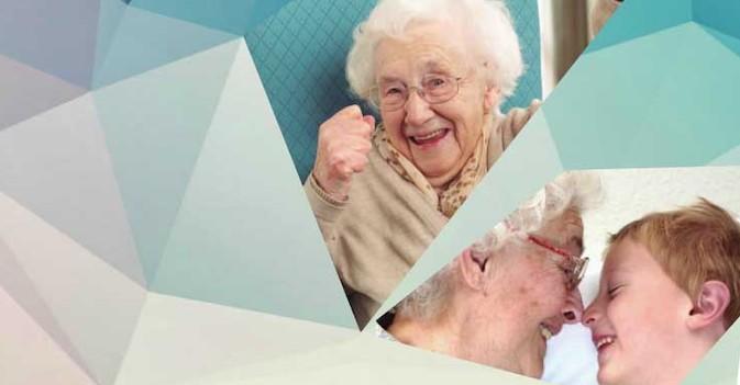 Geriatros-SARquavitae presenta su primer informe de actividades y memoria de responsabilidad social