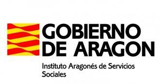 Jornadas de puertas abiertas de los hogares y residencias de mayores de Aragón
