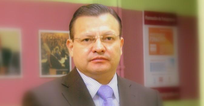 La Escuela de Postgrado convoca el Curso Oficial de Directores de Centros de Servicios Sociales