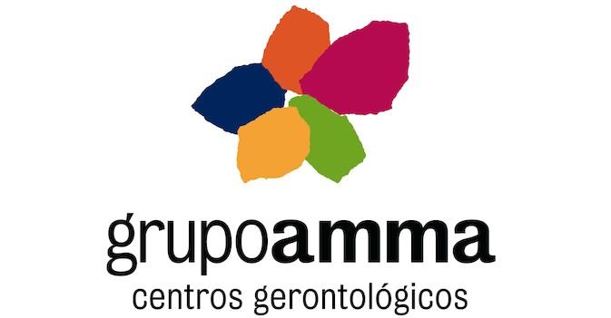 Amma gana el Premio Avedis Donabedian a la mejor Memoria de una institución sanitaria y social