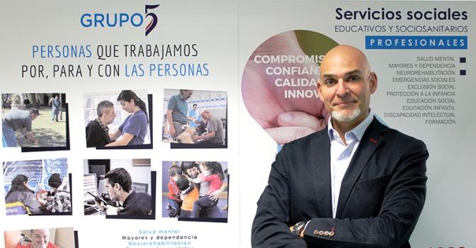 ¿Existe una burbuja en el mercado de las residencias para mayores en España? (I de III)