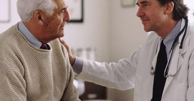 La intervención geriátrica precoz, clave para ajustar el tratamiento hemato-oncológico