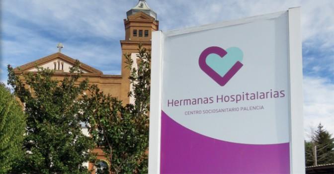 Las Hermanas Hospitalarias, Mejor Centro Sanitario privado en los premios Salud ABC