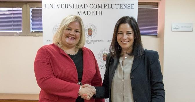 La Universidad Complutense inaugura el posgrado para impulsar la economía del envejecimiento