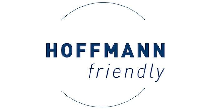 El método Hoffmann entra en la restauración con un menú senior saludable