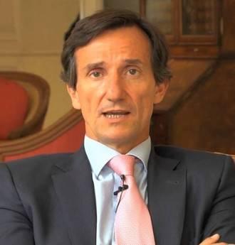 Ignacio Vivas Soler, nuevo presidente de AESTE