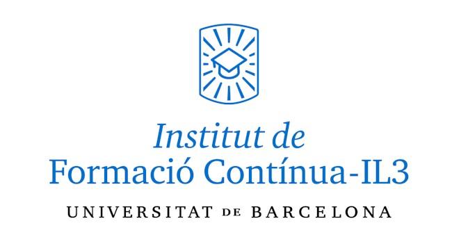 Máster en Gerontología Social, en la Universidad de Barcelona