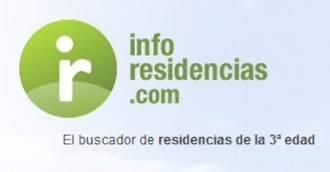 Jornada técnica 'La atención a mayores en la encrucijada: Oportunidades en el sector de las residencias'