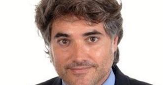 Jordi Pageo:
