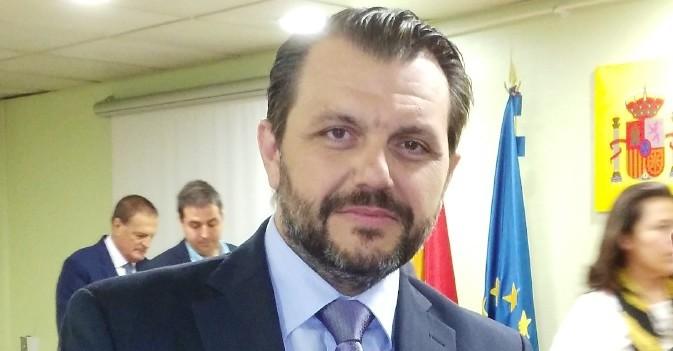 AERTE, ausente en la presentación de la Ley de Servicios Sociales valenciano