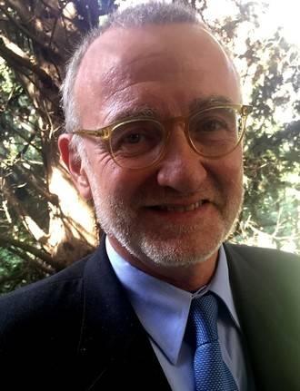 Josep Maria Via: 'Este congreso tratará de promover la cuestión de la integración de servicios'