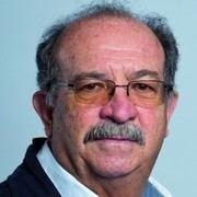 El profesor asociado de los Estudios de Ciencias de la Salud de la Universitat Oberta de Catalunya, experto en gestión sanitaria, Julio Villalobos.