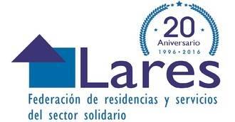 Lares celebra su 20 Aniversario en la sede de la Fundación Botín de Madrid