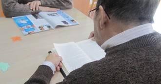 Madrid pone en marcha la Biblioteca del Mayor en residencias y centros de mayores