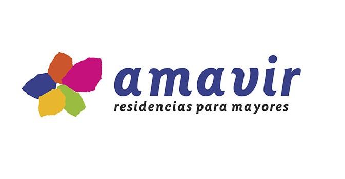 Víctor Küppers participará en la I Jornada Amavir para Trabajadores Sociales en Barcelona