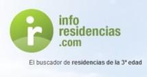 Jornada técnica 'La atención a mayores en la encrucijada. Oportunidades en el sector de las residencias'