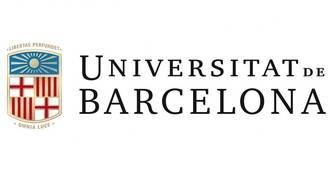 La Generalitat de Catalunya reconoce la formación especializada en el sector de la tercera edad de IL3-UB