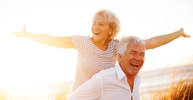 Madrid promueve el envejecimiento activo en los Centros de Mayores a través de cursos y talleres