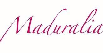 Extremadura acoge la IV edición del Congreso sobre bienestar y calidad de vida en la madurez, Maduralia