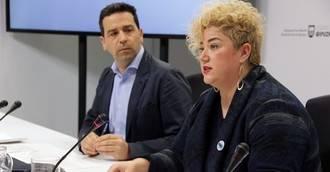 Maite Peña: 'Las prestaciones económicas a los cuidados en el entorno familiar han distorsionado el conjunto del sistema afectando gravemente al SAD'