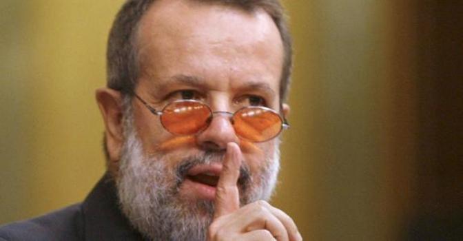 El Defensor del Pueblo pide más financiación y medios para las residencias de la Comunidad de Madrid