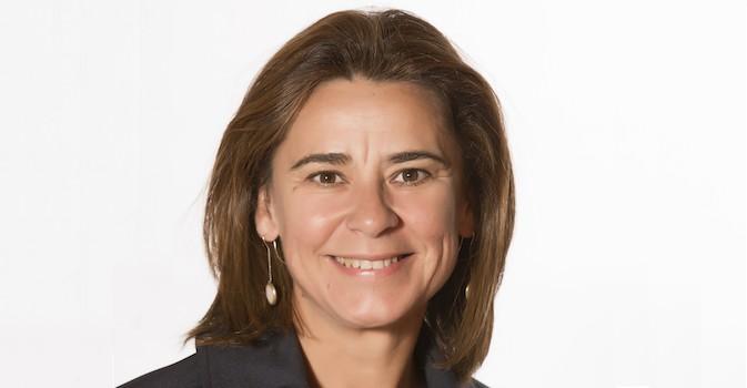 Mª José Abraham, nueva directora de Relaciones Institucionales de la Fundación Edad&Vida
