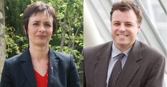 Directivos y gerentes de residencias vuelven a la Universidad: Máster Universitario en Dirección de Residencias