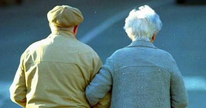 Edad&Vida advierte: la brecha de género salarial pone en peligro a las pensionistas
