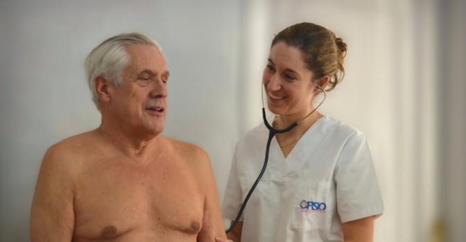 Castilla La Mancha invertirá 70 millones de euros en terapias respiratorias domiciliarias