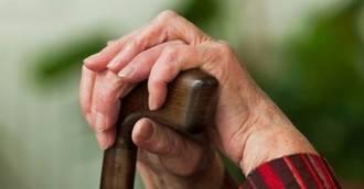En su casa y por su familia, la opción mas elegida por las personas mayores de Álava para recibir cuidados