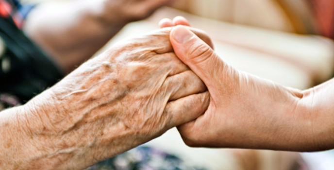 Documento del IMSERSO: 36.000 dependientes morirán en el 2017 sin recibir ninguna prestación o servicio