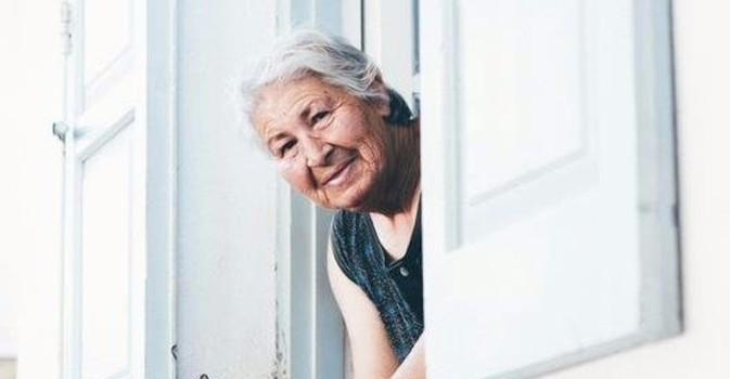 Recomendaciones de la Fundación Edad&Vida a las personas mayores ante el aislamiento