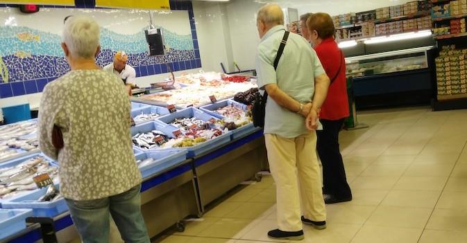 Edad&Vida sostiene que las reformas estructurales son la única forma de evitar el empobrecimiento de los pensionistas