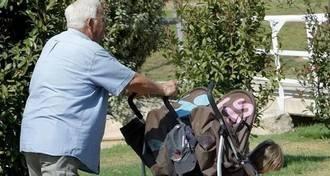 ¿Cuál es la Comunidad Autónoma más envejecida de España?