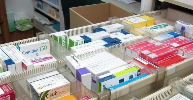 El 60% de los personas mayores reciben un tratamiento farmacológico inadecuado